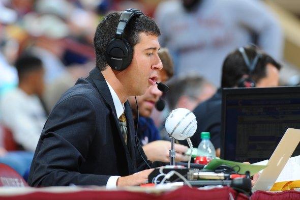 NCAA BASKETBALL:  NOV 22 2015 Gildan Charleston Classic - Oklahoma State vs Long Beach