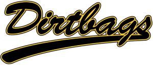 Dirtbags Logo